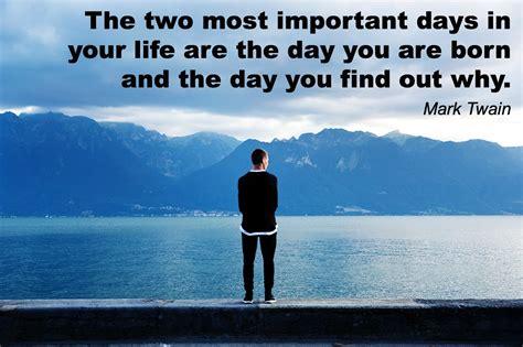Inspirational Quotes Inspirational Quotes Quotesgram
