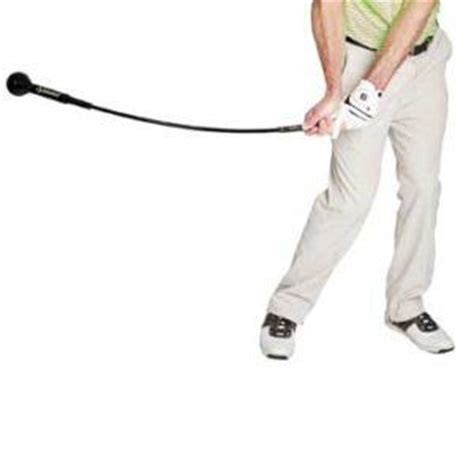 best golf swing trainer reviews best golf swing trainers 2018 buying guide and reviews