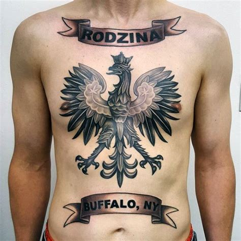 polish tattoos 73 popular eagle ideas designs about eagle