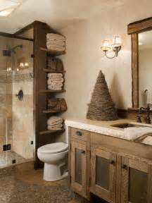 bathroom ideas houzz rustic bathroom ideas designs remodel photos houzz