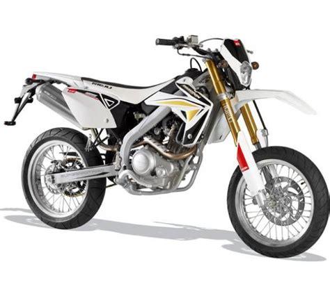 125er Motorrad 11 Kw by Rieju Marathon Supermoto 125 11 Kw 10 Test