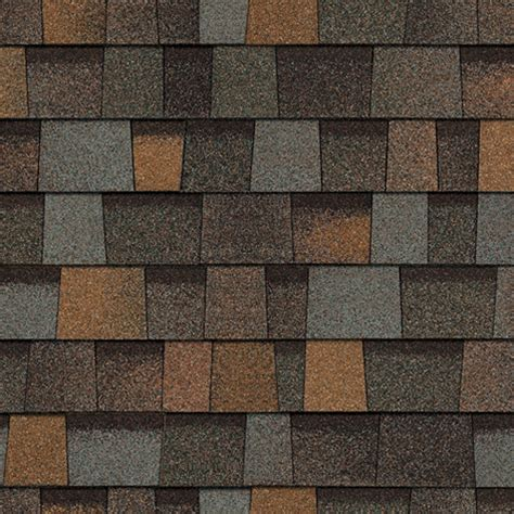 owens corning shingles colors owens corning roofing shingles colour comparison