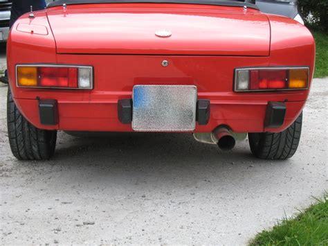 Achsen Lackieren Oder Pulverbeschichten by 2012 Fiat 124 Spider Fotos Fiatspider124 Restaurieren