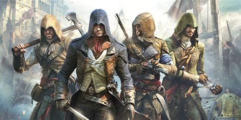 assassins creed unity 1908172673 assassin s creed 174 unity game ps4 playstation
