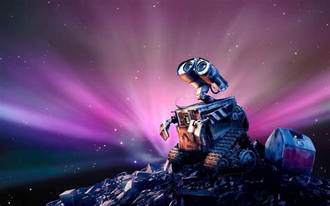 wallpaper mac universe awesome hd robot wallpapers backgrounds for free download