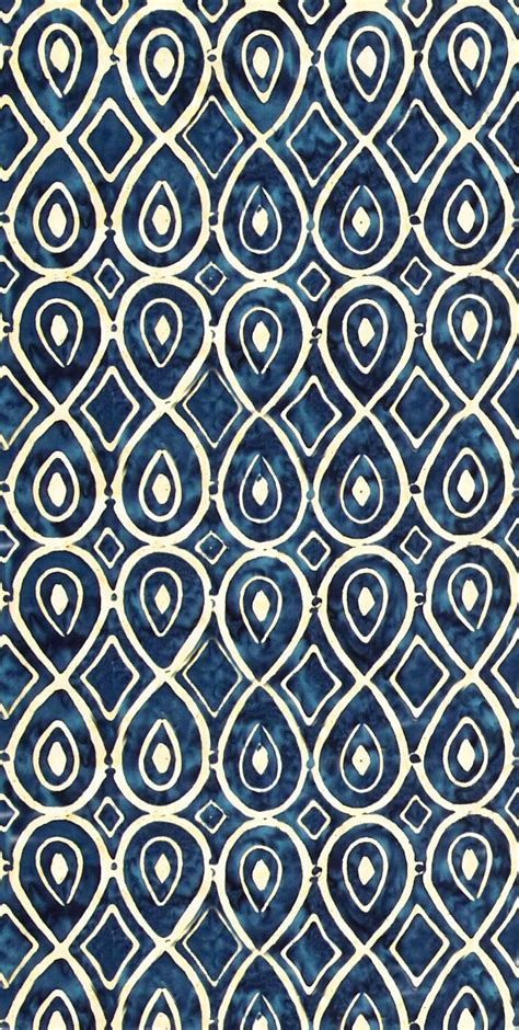 batik fabric pattern equilter com zzz closed patterns 1 pinterest