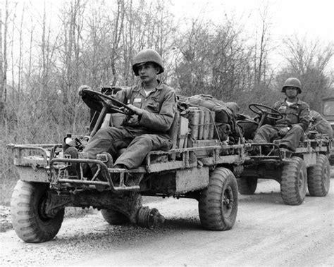 army jeep drawing cfd360ed016f97e167e9a568f98605be jpg 736 215 590 m274 mule