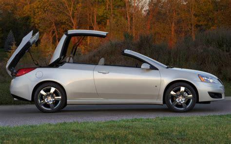 Pontiac G6 Recall by 2015 Pontiac G6 Reviews Price Interior Recall For Sale
