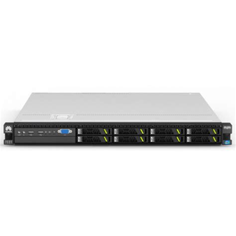 Hdd Server Rack by Bc1m3srsh Buy Huawei Rh1288 V2 Chassis For 8 2 5 Quot Hdd