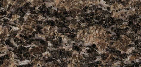 Saphire Brownish sapphire brown window sills original sapphire brown window sills