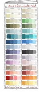 auto paint colors touch up rachael edwards