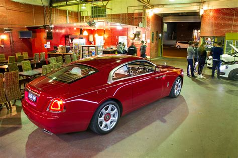 roll royce australia rolls royce on pinterest rolls royce phantom rolls