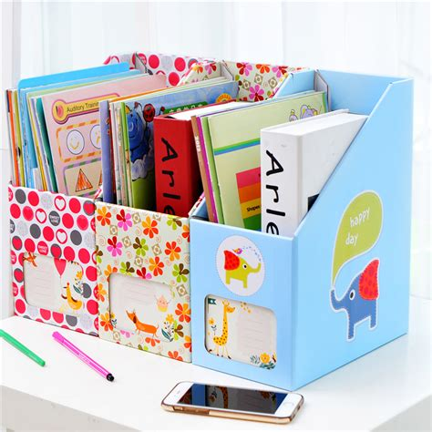 book stand for desk beautiful and efficient book stand for desk