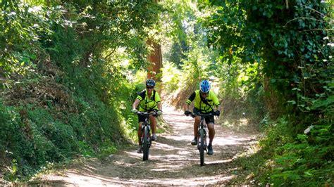 camino de santiago bike cycling the camino de santiago self guided portugal bike