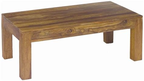 jaipur furniture coffee table jaipur furniture