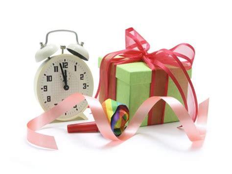 regalo de fin de ao para jardin regalos para fin de a 241 o