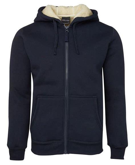 Hk Jaket Almond Hoodie Grey mens shepherd hoodie jacket hooded contrast fleece size s