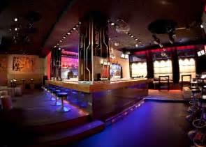 Bar interior design picture of ku bar amp lounge prague tripadvisor
