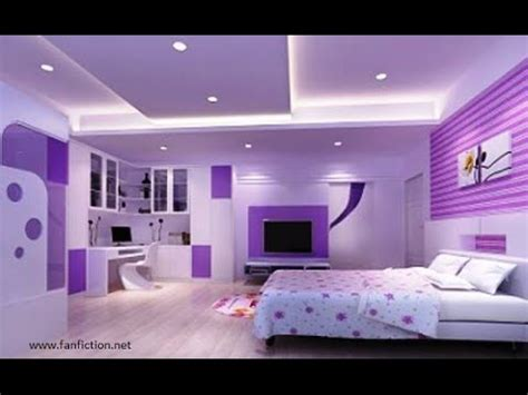 ideas  bedroom designs  ide dizajne  dhoma