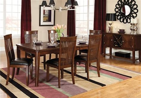 How To Choose Dining Room How To Choose Your Dining Room Table Interior Design