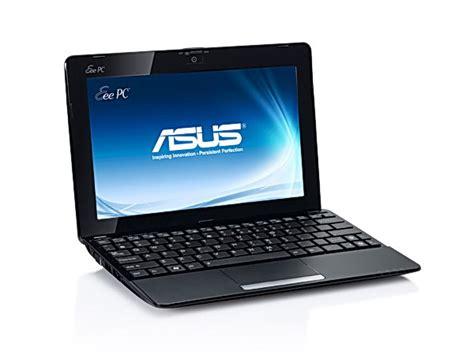 Asus Laptop Pc With Amd C 50 Processor asus 10 1 netbook eee pc 1015bx kommt mit amd c 50 und amd radeon hd 6250 notebookcheck news