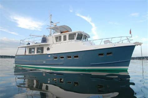 ocean boats for sale massachusetts 1999 selene 47 ocean trawler power boat for sale www