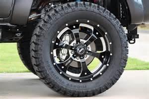 Truck Wheels Grey Wheel Help 2013 S Gray Fx4 F150online Forums