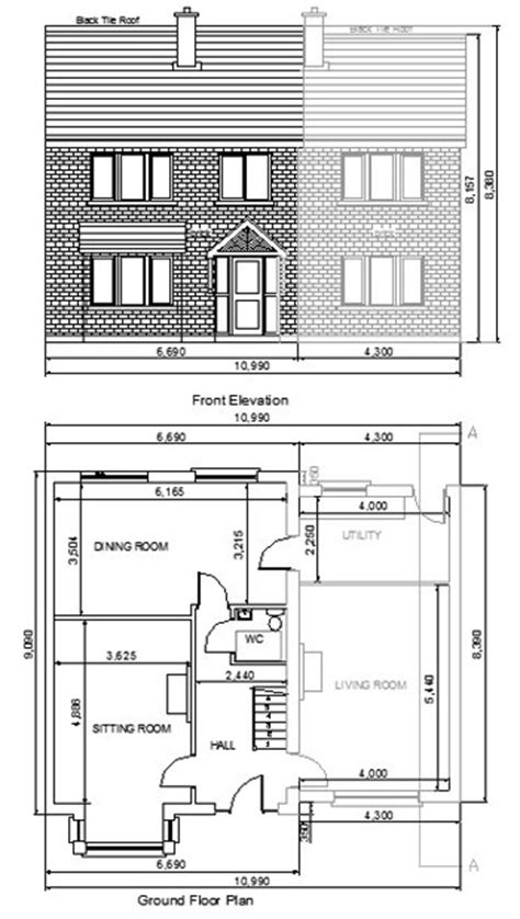 design home extension app extension plans services m f kelly associates
