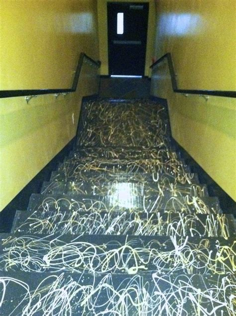 chalkboard paint floor 21 best images about painted plywood floors on