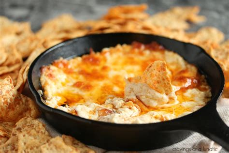 buffalo chicken buffalo chicken dip recipe dishmaps