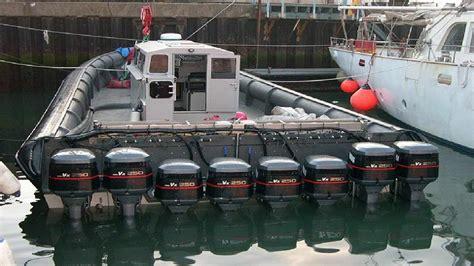 boat engine keeps running drug running boat youtube