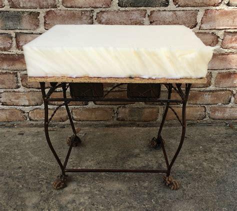 ikea vanity stool furniture enchanting vanity stool ikea for home furniture