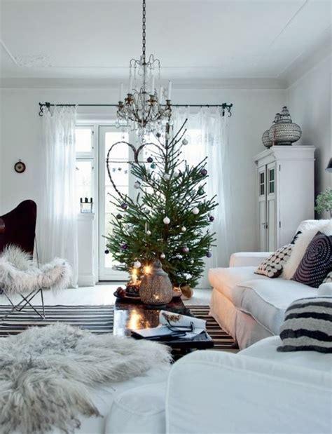 Schöne Deko Zu Weihnachten by Deko Zu Weihnachten Deko Weihnachten 2011