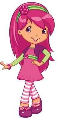 New Rosita Magenta image raspberry torte jpg heroes wiki fandom powered by wikia