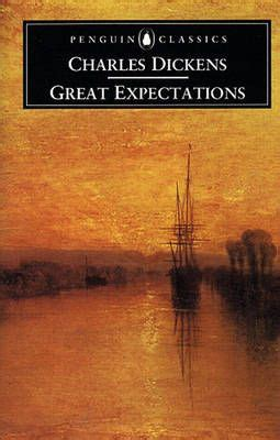 themes great expectations charles dickens best 25 great expectations movie ideas on pinterest
