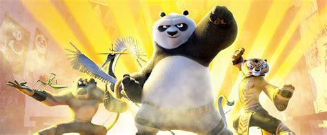 wann kommt kung fu panda 3 raus kung fu panda 3 2016 kritik trailer kinos