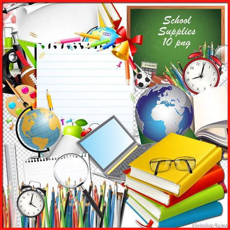 wallpaper cartoon school wallpaper clipart school pencil and in color wallpaper