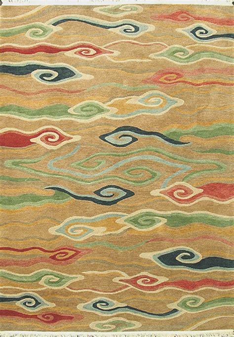 Vermont Tibetan Rugs by Traditional Tibetan Vermont Tibetan Rugsvermont Tibetan Rugs