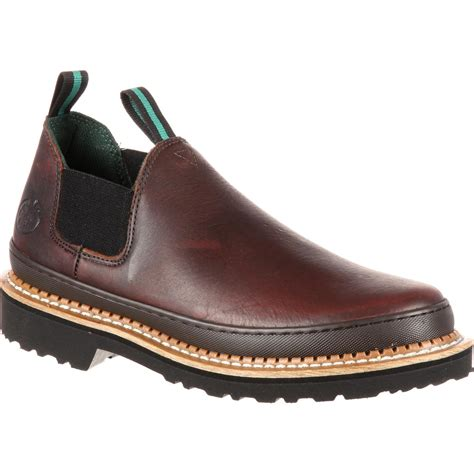 steel toe shoes for flat s leather steel toe work shoes romeo