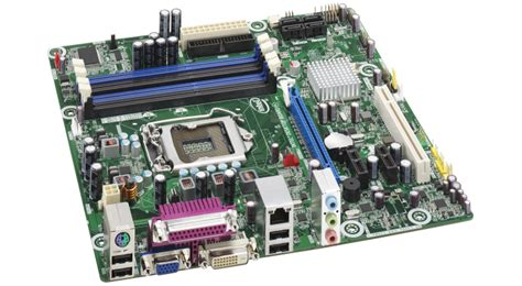 Intel Chipset Driver Mba Unknown Error by Realtek Audio Driver 6526 For Intel Motherboards