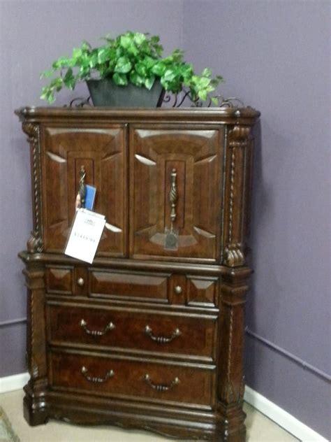 Ramos Furniture photos for ramos furniture yelp