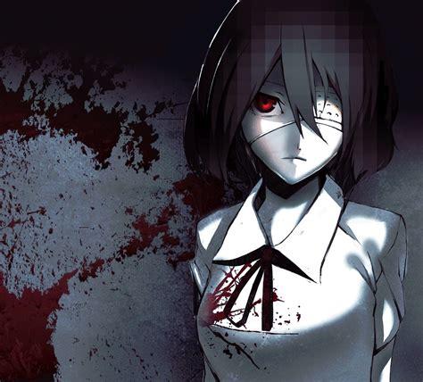 imagenes de anime another s animes