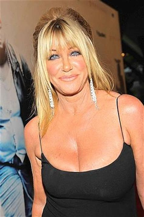 picture how to get susan summers hair cut role models models and suzanne somers on pinterest