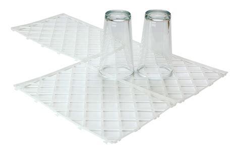 Glass Mats by Interlocking Glass Mats 10 Pack R R Nbs Ltd