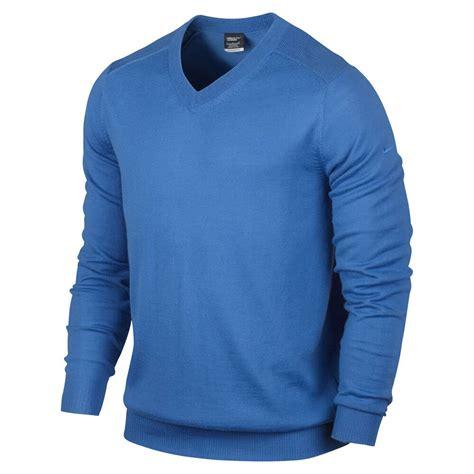 Sweater Hockey 32 Jaket Fleece Hoodie Jumper sweater pullover hoody sweater jacket