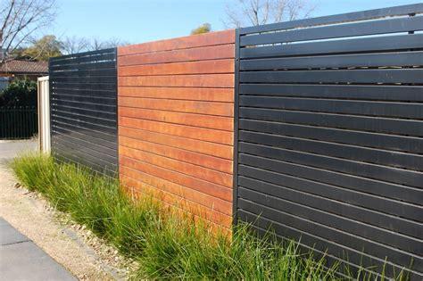 Top Aluminum Fence Manufacturers - cool aluminum privacy fence panels design ideas