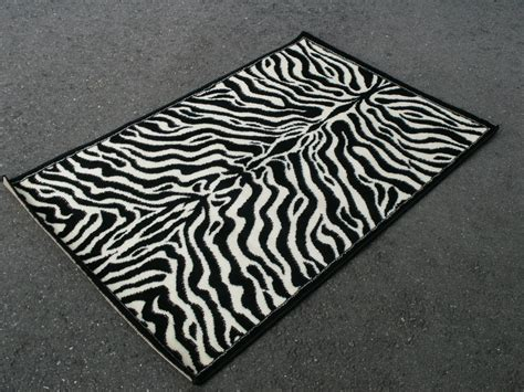 zebra teppiche teppich zebra 21205620171104 blomap