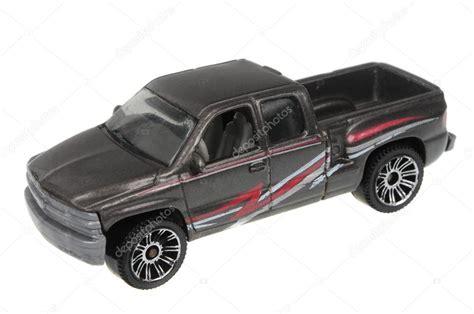 matchbox chevy silverado 1999 1999 chevrolet silverado matchbox diecast car stock