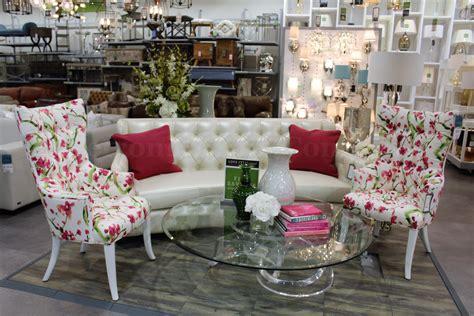 home sense sofa homesense sofa conceptstructuresllc com