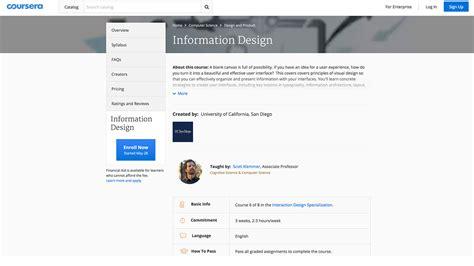 big data course coursera resume format best resume templates